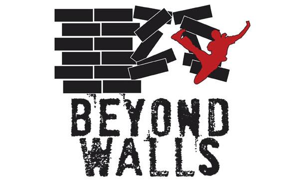 Beyond Walls