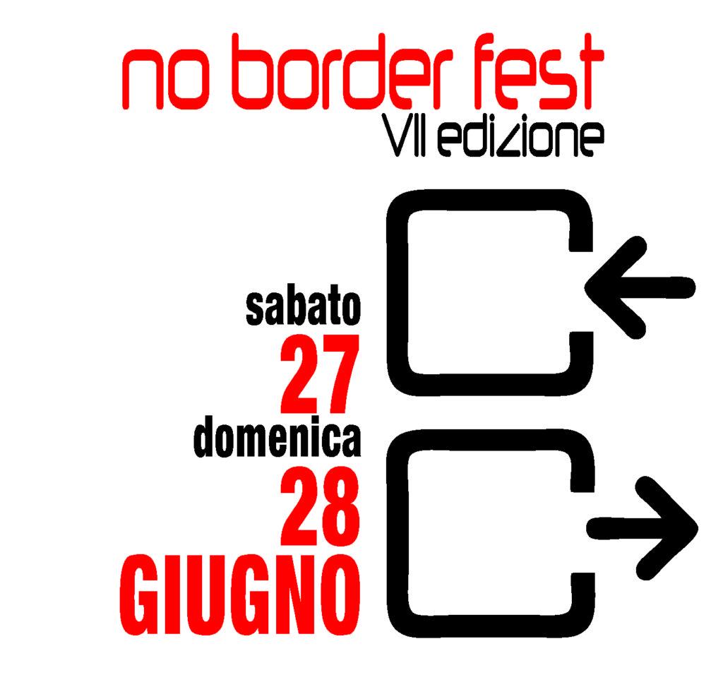 no_border_2015