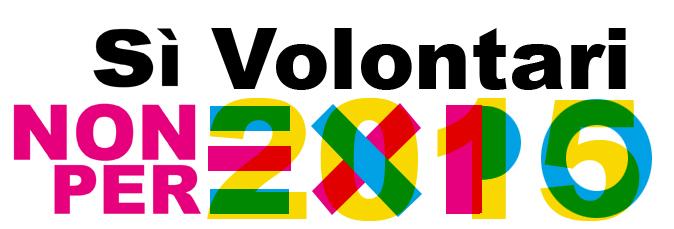 volontari_non_expo_web