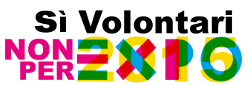 Verso No EXPO 2015 – Press Release