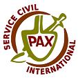 Servizio Civile Internazionale