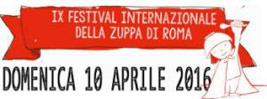 IX_festival_della_zuppa_3