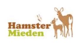 SVE in Olanda in fattoria, call aperta!