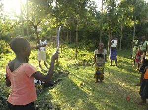 Nuovi progetti di volontariato a lungo termine: da oggi anche in Africa e Asia!