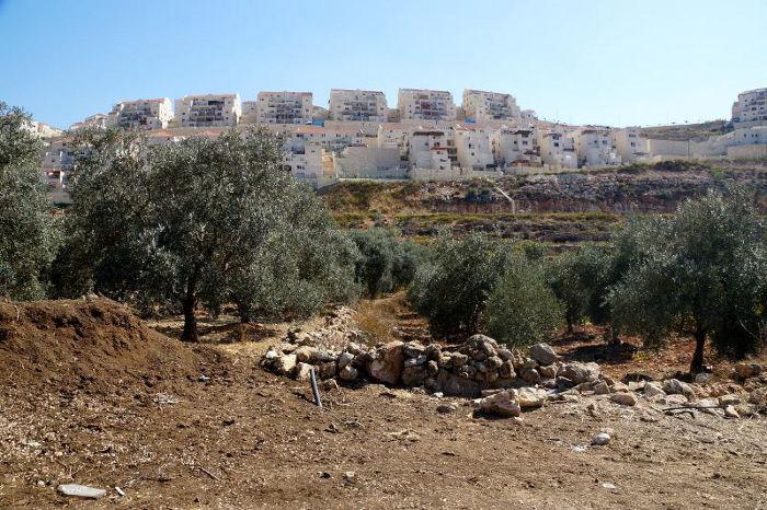 Al Ma'sara e Wadi Fukin