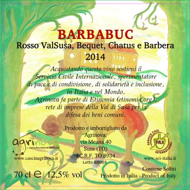 etichetta_vino_sci_barbabuc_abb