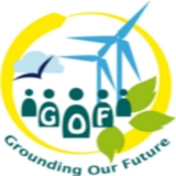 Grounding Our Future