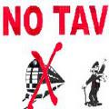 Tre buoni motivi per dire no al TAV