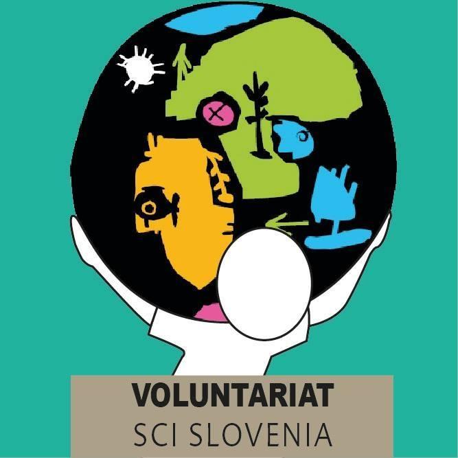 SCI Slovenia