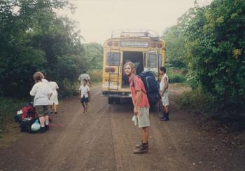 volontari_bus_giallo
