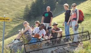peace-300x176