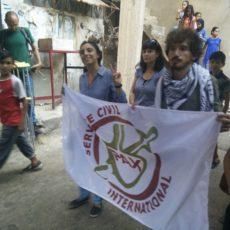 Sabra e Shatila, un massacro da ricordare: voci dal campo [Parte III]