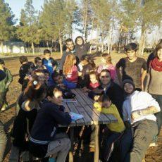 "Scambio giovanile ""Intercultural Learning"" a Diyarbakir: call aperta"