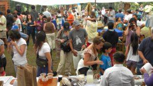 Feria Walung