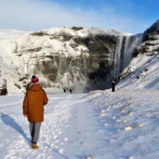 Islanda, maratona fotografica. Parti subito per la terra dei ghiacci