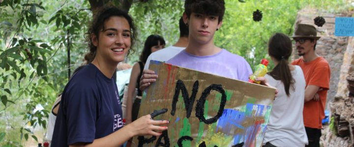 Volontariato in Italia: a che punto siamo?