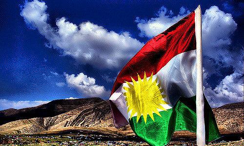 Il Kurdistan resiste: riflessioni di un'attivista curda