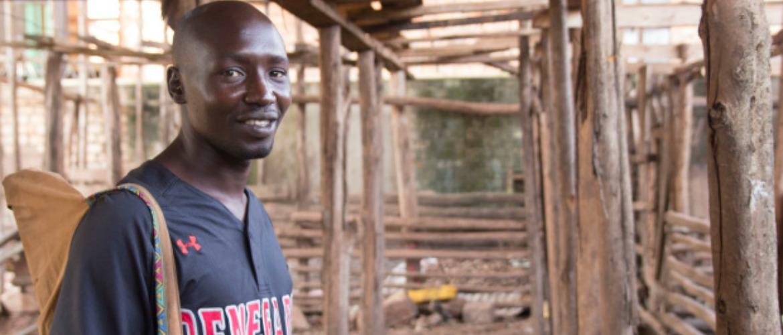 Volontariato in Uganda tra musica e danza: il racconto di Lorenzo