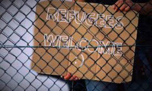 Pacifismo e migrazioni forzate: seminario in Catalunya, 10-15 marzo