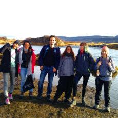 La magia dell'Islanda: il racconto di Elisa