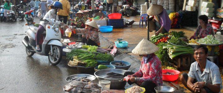 """""""Smile Restaurant"""": scopri il Vietnam attraverso il volontariato"""