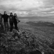 Latitudine 64°N: impressioni islandesi [Parte II]