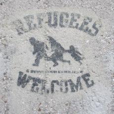 Pacifismo e migrazioni forzate: seminario in Serbia, 8-14 maggio