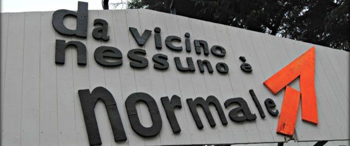 Milano: volontariato con Olinda per l'integrazione sociale