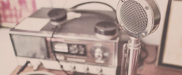 Togo: volontariato a lungo termine a Radio Planète