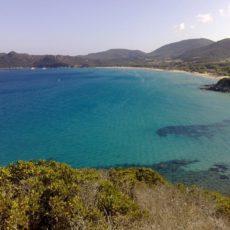 Un campo in Sardegna per l'inclusione delle persone diversamente abili