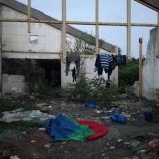 Interventi Civili di Pace a sostegno dei rifugiati: testimonianza dalla Serbia [P.te II]