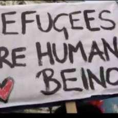 #IoMiDenuncio: solidarietà con chi esprime dissenso verso le leggi Minniti-Orlando