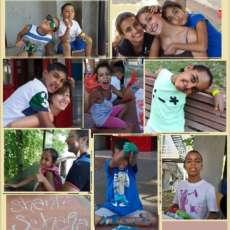 """Semplicemente… Saharawi"": testimonianza dal campo Oasis of Care"
