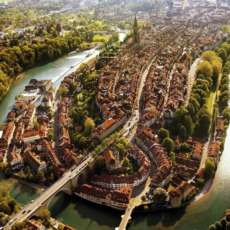 Posizione aperta per uno SVE di 12 mesi in Svizzera come Placement Officer