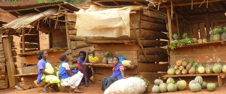 Supportare i giovani nel lavoro di prevenzione dell'HIV/AIDS in Uganda