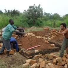 Costruire strutture comunitarie per creare partecipazione giovanile