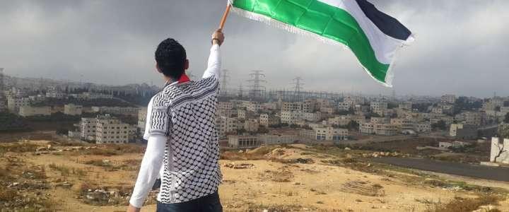 """Dossier: """"Il diritto di boicottare Israele"""""""