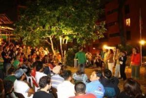 No Border Fest: un campo di volontariato in Italia sul tema delle migrazioni e delle frontiere