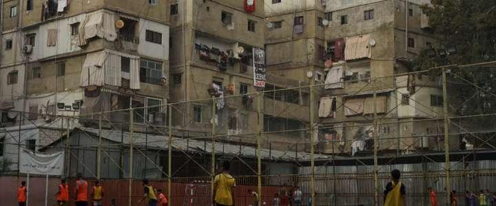 Voci dal Libano: racconto di un viaggio di attivist@ SCI [Parte IV]