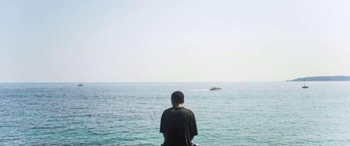 Coordinare un campo di volontariato per supportare i migranti: un progetto a Ventimiglia