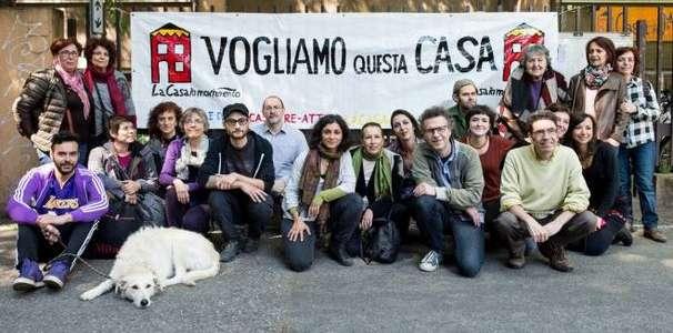 Minicampo in movimento: due giorni a supporto di un progetto di inclusione e promozione sociale