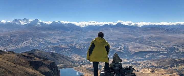 L'amore resiste più di quello che dura: testimonianza da un campo di volontariato in Perù [I parte]