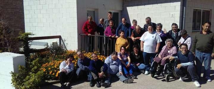 Call aperta per un progetto ESC di un anno in Catalogna