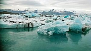Sostenibilità ambientale Capodanno Reykjavik Islanda Campo volontariato internazionale