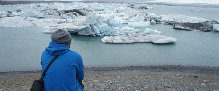 Cambiamento climatico e ecologismo: campo di volontariato in Islanda