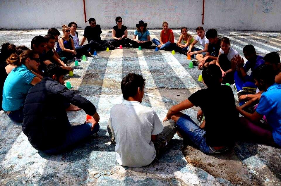 Cultura, storia e tradizioni della montagna: un campo per il Lessinia film festival