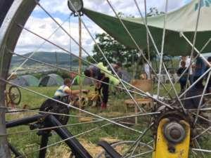 """""""Non-violence"""": un campo di volontariato nelle isole Mauritius"""