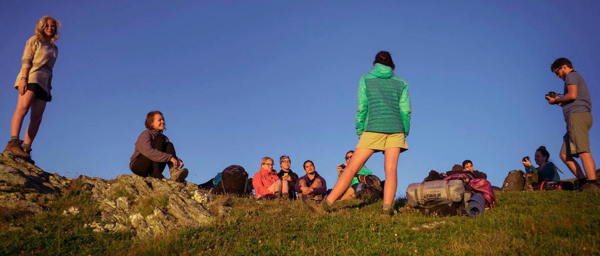 Estate 2019 – Trasforma la tua vacanza in un'opportunità per tutti: parti per un campo di volontariato!
