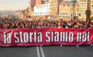 G8 di Genova