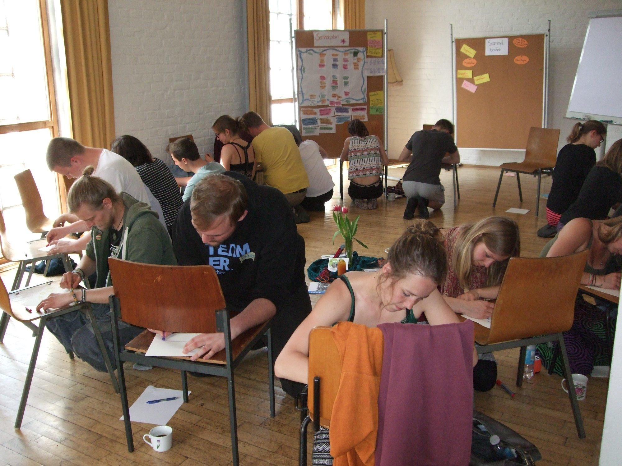 siti di incontri inglesi in Germania Halo giorno di matchmaking
